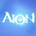 아이온 (공식앱) icon