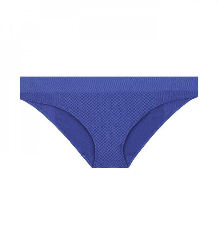 Bendon Heidi Klum Intimates Play Seamfree Bikini Brief to wear under leggings