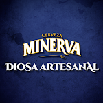 Logo of Minerva Union Cerveza