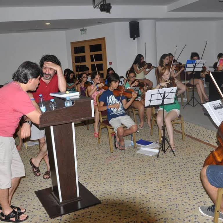 caglar muzik kursu muzik okulu