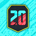 Pacwyn 20 - Football Draft and Pack Opener icon