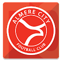 Almere City FC Businessclub