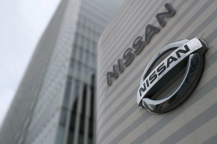 Nissan plans to sell its roughly 1.5% stake in Daimler.