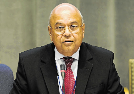 Public enterprises minister Pravin Gordhan told parliament that the board of Eskom will appoint a panel of experts to compile an in-depth, independent audit to ensure that every technical problem is fully understood.
