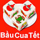 Download Bau Cua Tet For PC Windows and Mac