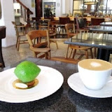 真心豆行 Café de Coeur(洛陽店)