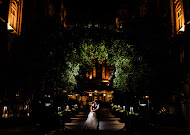 Wedding photographer Dominic Lemoine (dominiclemoine). Photo of 21.02.2019
