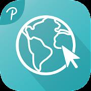 App Mi Mundo Personal Paraguay APK for Windows Phone