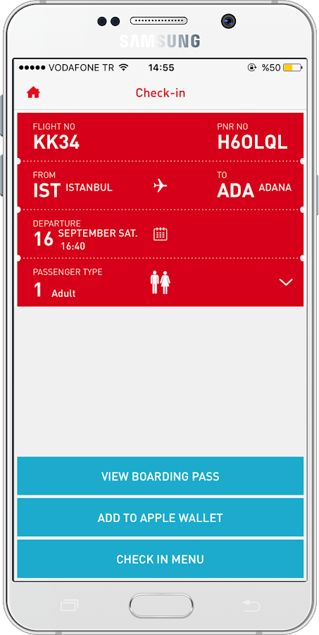 Atlasglobal- screenshot