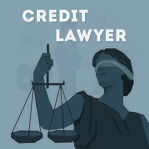 Credit Lawyer
