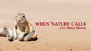 When Nature Calls With Helen Mirren thumbnail