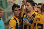 'Belgische topclubs azen op Griekse middenvelder (9 goals, 10 assists)': Wat is er écht aan de hand?