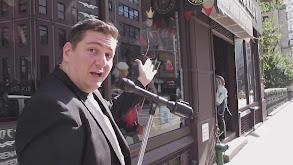 Comedy Crib: The Show thumbnail