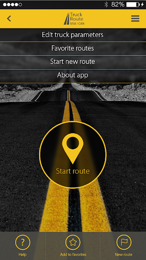 AA Route Planner | Maps | Directions | Routes - AA Ireland
