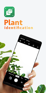 LeafSnap – Plant Identification 1
