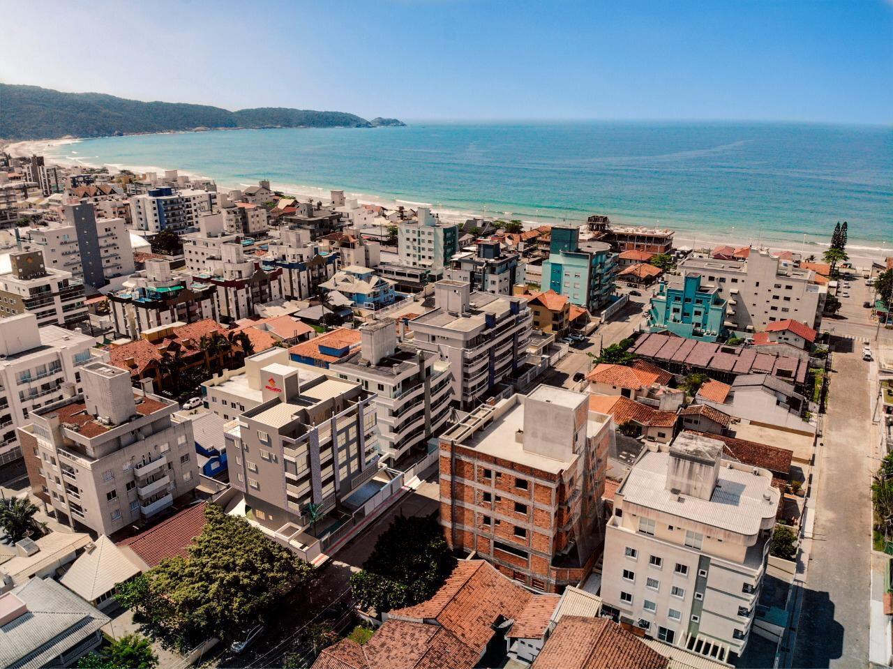 Apartamento com 2 Dormitórios à venda, 86 m² por R$ 830.000,00