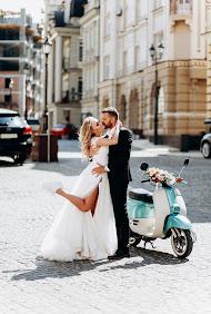 Весільний фотограф София Петраш (sophiepetrash). Фотографія від 20.10.2018