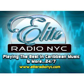 Elite Radio NYC
