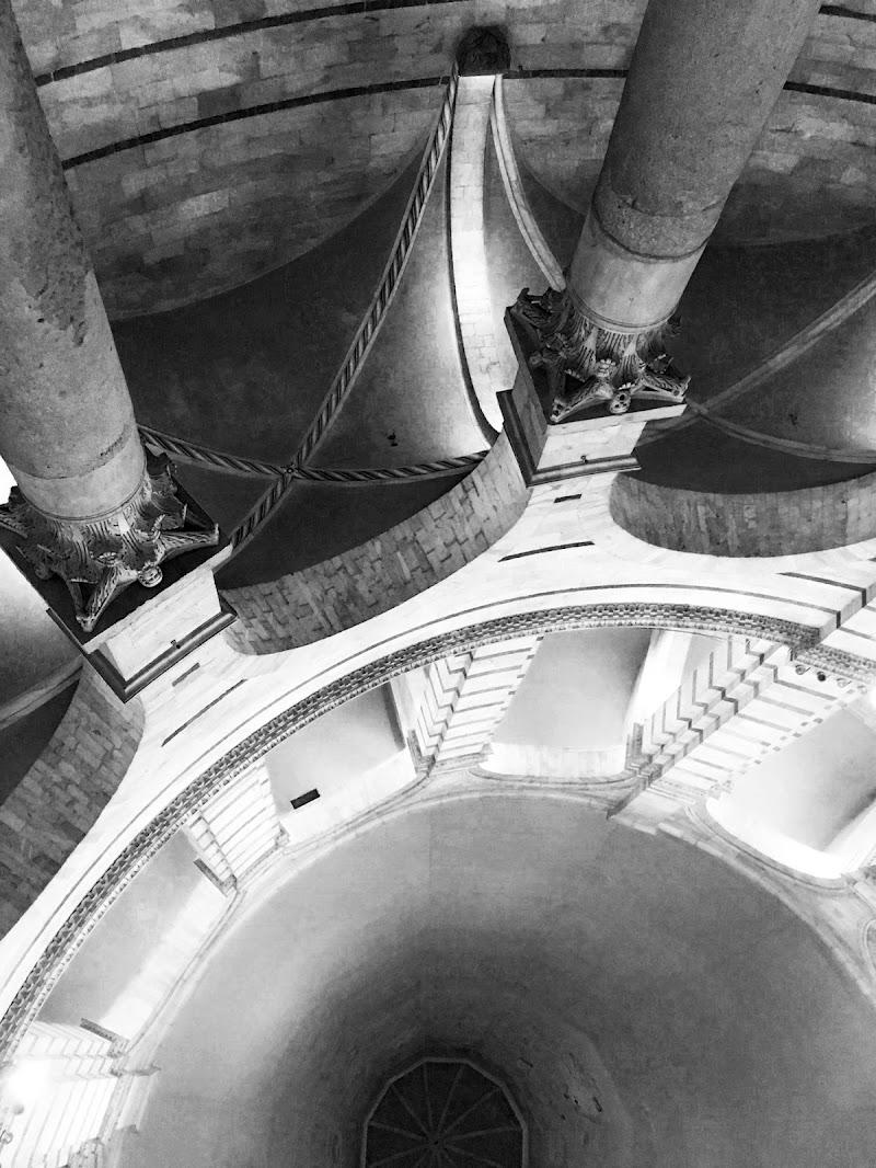 Il pozzo dei desideri di francescaGarofalo