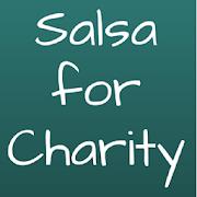 Salsa4Charity