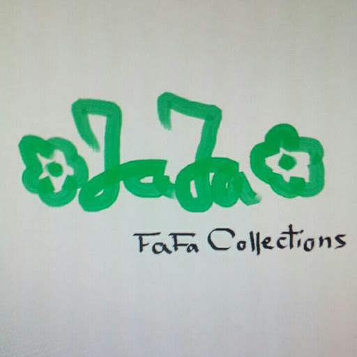 Fafacollections