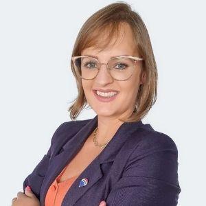 Kellen Andriza Hartz