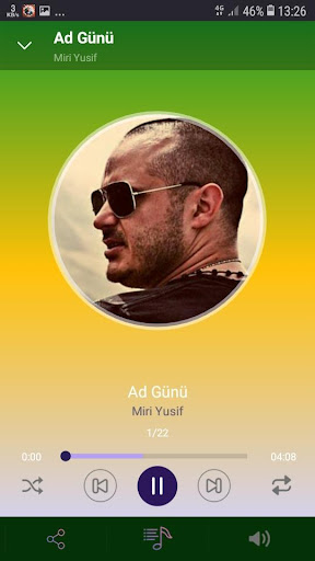 Download Miri Yusif Mahnilar Free For Android Miri Yusif Mahnilar Apk Download Steprimo Com