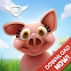 My Little Farmies Mobile Android apk