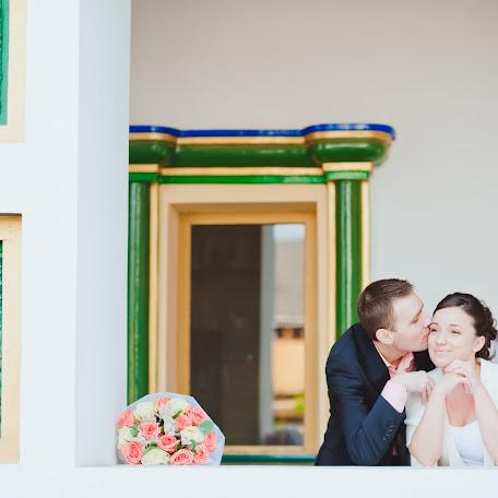 Свадебный фотограф Юлия Табак (JuLLi). Фотография от 24.10.2017