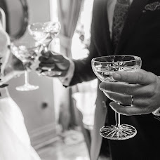 Wedding photographer Elena Sviridova (ElenaSviridova). Photo of 28.12.2018