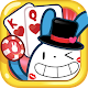 Poker Land - Texas Holdem (game)
