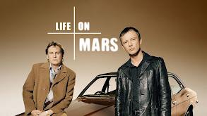 Life on Mars thumbnail