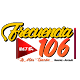 Radio Frecuencia 106.7 FM APK
