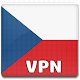 Download Czech VPN For PC Windows and Mac