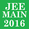 JEE Main Question Bank
