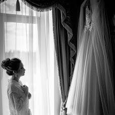 Wedding photographer Anatoliy Liyasov (alfoto). Photo of 28.09.2018