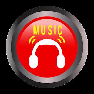 Usher Top Songs & Lyrics - náhled