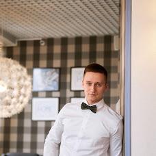 Wedding photographer Alina Skorinko (skorinkophoto). Photo of 07.05.2018