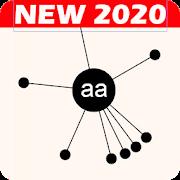 Crazy AA 2019
