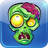 Zombie Trail - Survive & Explore