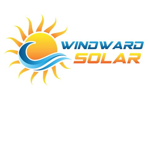 Solar Estimator
