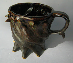 Photo: beverage defender mug