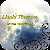Gods Universe