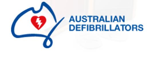Australian-Defibrillators