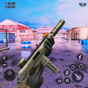 Sniper Duty : Call to War icon