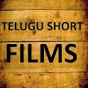Short Films Tube icon