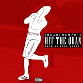 """Hit the Quan"" #HTQ"
