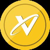 Vega InYourLife