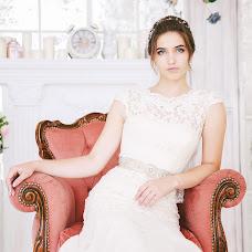 Wedding photographer Nikolay Lazbekin (funk). Photo of 22.03.2018