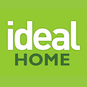 The Ideal Home Amp Garden Android Apps On Google Play